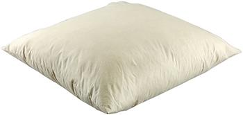 Hallis Superfill Feather Square Cushion Pads